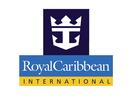 Royal Caribbean International Appoints Truant London