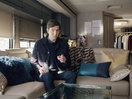 Nicholas Braun and Miller64 Invite You to Try a 'Dry-Ish January'
