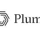 Lobster to Develop Global TV Campaign for Plume