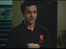 Swiggy and Lowe Lintas Get Subtle and Sassy in New Spots to Celebrate IPL 2018