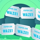 NOMINT Splits Fares and Matches Pairs in Playful Animated Commercial for Waze