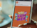 Cell C Customers Win24 this Summer in Latest Campaign
