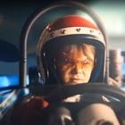 Your Shot: Sebastian Strasser on His Latest Volkswagen Ad