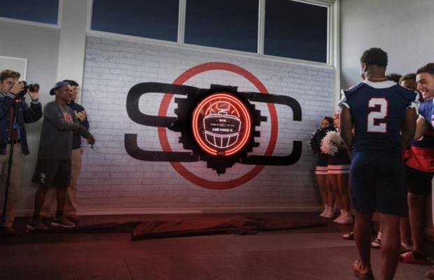 ESPN Designates October 10th as SportsCenter Top 10 Day