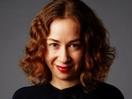 Chloe Gottlieb on Dimensional Diversity and Unconscious Bias