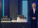 Serviceplan Group's Worldwide ECD Jason Romeyko Joins Golden Drum Hall of Fame