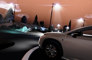 How Virtual Reality Is Changing the Automotive Industry for the Better