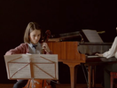 Citroën and BETC Strike a Chord with 'Cello' Film