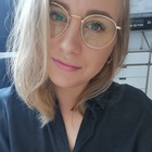 Sarah Rimkus