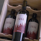 Bordeaux 2050: The Wine from The Future That Tastes Like Global Warming