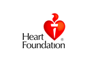 Host/Havas Wins National Heart Foundation Creative Account
