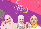 FCB Kuala Lumpur Launches One-Stop Beauty Content Hub for Sasa Malaysia
