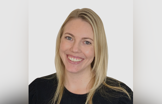 Venables Bell + Partners Brings on Head of Growth and Marketing Brittni Hutchins