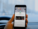 Problem Solved: Fusing Mastercard's Shopper Data with WAZE to Make Supermarkets Safer