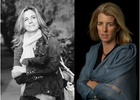 Nonfiction Unlimited Signs Rory Kennedy And Tracy Droz Tragos
