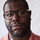 Academy Award-Winning Director Steve McQueen Joins Superprime for US Commercial Representation