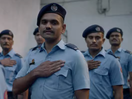 Why Ogilvy India Turned an Indian Hymn into a Diwali Safety Song – with the Help of Mumbai's Firefighters