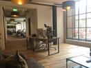 nineteentwenty Launches New Studio in Farringdon, London