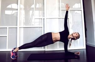 Supermodel & Super Nerd Karlie Kloss Stars in New Campaign for Adidas