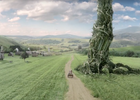 Park Pictures Directing Duo Terri Timely Twists a Classic Fairy Tale for AT&T