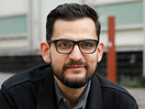 5 Minutes with… Rafael Rizuto