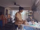 BBH Singapore Takes You on a Journey Through Life in One-Shot Film