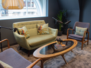 Factory Studios Launches Dedicated Podcast Lounge
