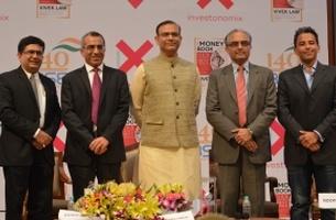 Vivek Law & Sooperfly Unveil Digital Video Platform Investonomix