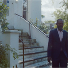 Inspiring Documentary Discovers How Stephen Akpabio-Klementowski Went From Prisoner to PhD