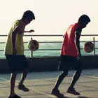 FIFA U-17 Football World Cup Takes Over India in Ad for Hero