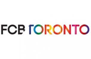 FCB Toronto Wins Five Lions on Day Two of Cannes