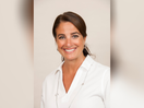 Chimney Vigor Group Appoints Laura Romeu as Chief Growth Officer