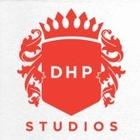 DHP Studios