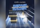Estée Lauder Ups its Game for Advanced Night Repair Synchronised Multi-Recovery Complex