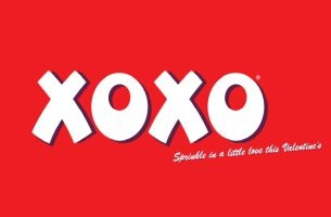 JWT London Spreads Hugs and Kisses with OXO for Valentine's Day