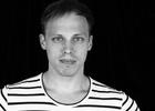 Ground Control Signs Rudiger Kaltenhauser