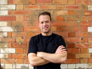 Ross Berthinussen Appointed to Executive Strategy Director Role at 72andSunny, Sydney