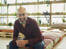 Havas Media Group Hires Dan Hagen as EVP, MD, Global Head of Mx Development