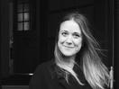 CZAR Amsterdam Signs Director Emilie Thalund