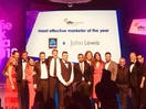 McCann UKs Aldi Team Claims Top Effie Honours Again