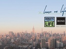 Sign a Lease, Save a Life: Y&R Promotes Organ Donation in NYC