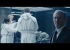 Audi: Night Watchman
