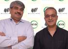Mullen Lintas to Lend its Creative Expertise to Karur Vysya Bank