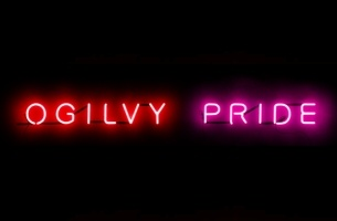 LGBT Employee Network 'Ogilvy Pride' Launches in Hong Kong