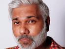 VaynerMedia APAC Promotes VJ Anand to Managing Partner