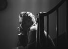 Believe Media's Xavier Dolan Says 'Hello' for New Adele Music Video