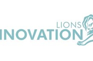 Lions Innovation 2017 Programme Announced