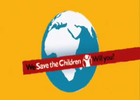 Save The Childrens Fund 'Clever'