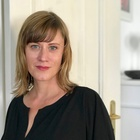 Geraldine Gramenz-Hohlbein Joins antoni to Lead Moving Images Department