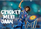 Lowe Lintas Mumbai Makes #CricketMeriJaan a War-Cry for Ardent Fans